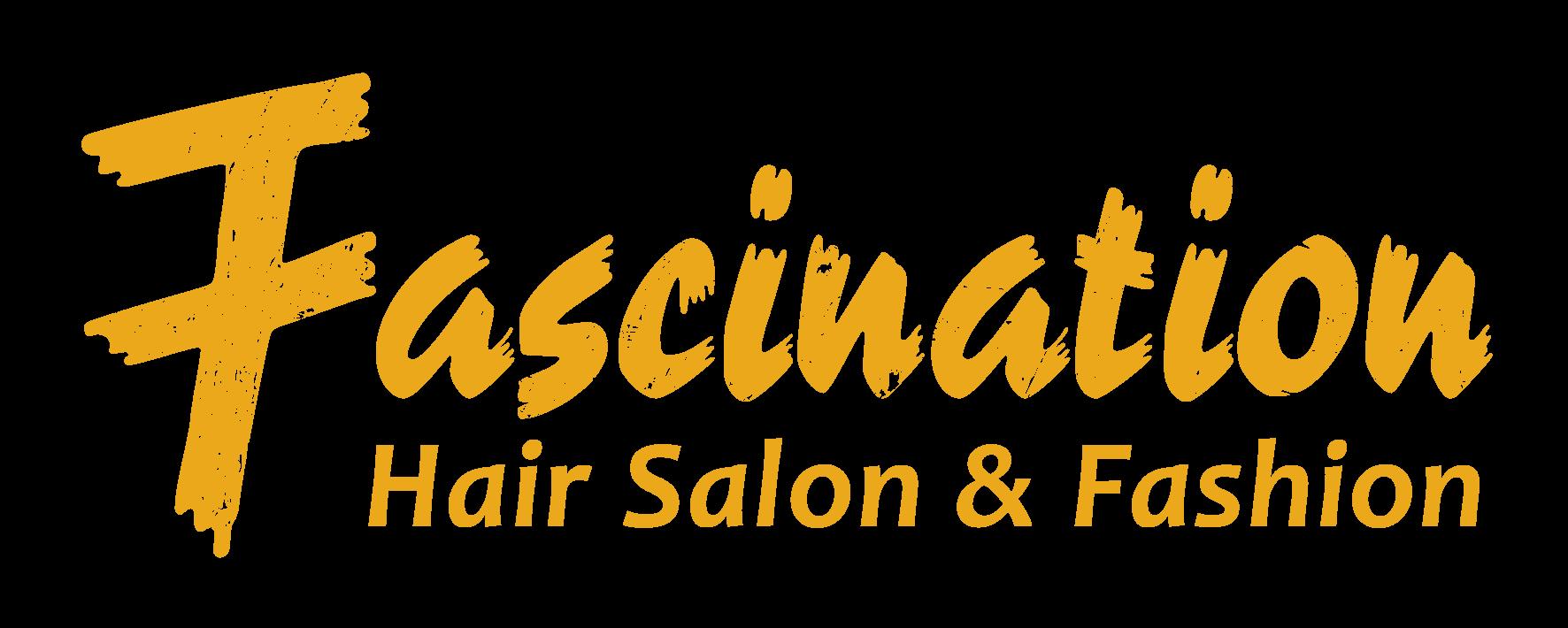 Fascination Haircuts